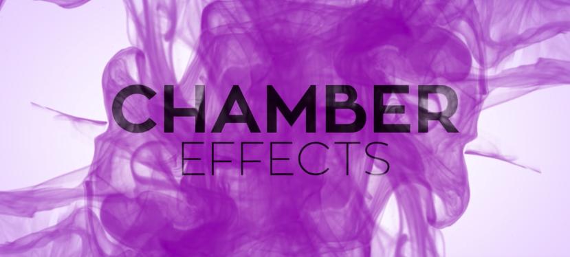 Rampant Chamber Effects